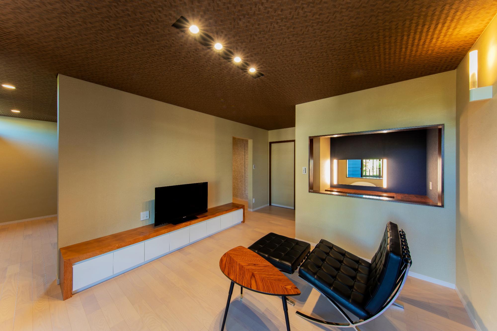 住み継げる住まいの提案 archi laboコンセプトハウスの写真12