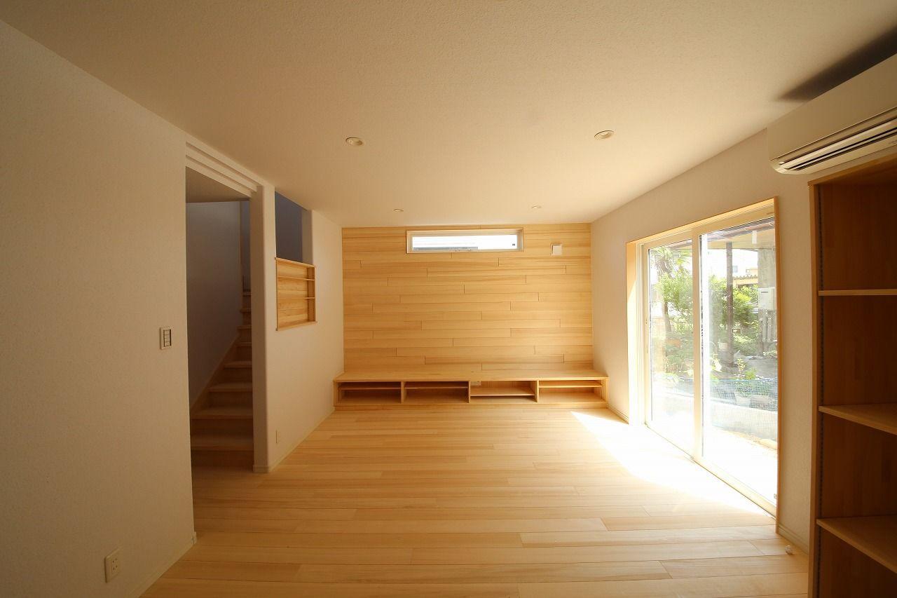 1. 室内空気