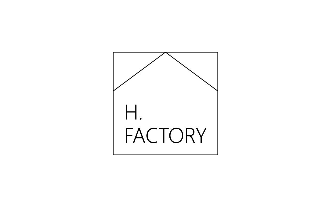 H.FACTORY/株式会社 橋本技建の写真
