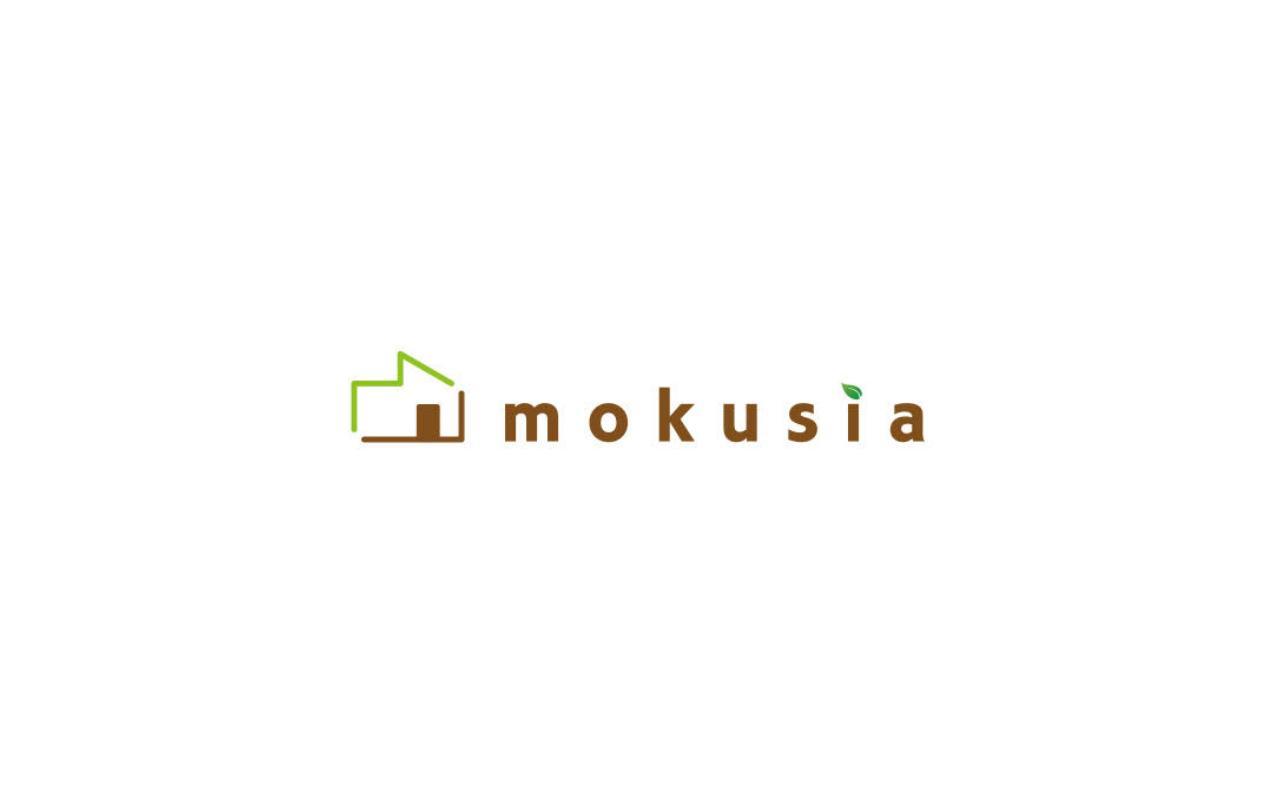 株式会社mokusiaの写真