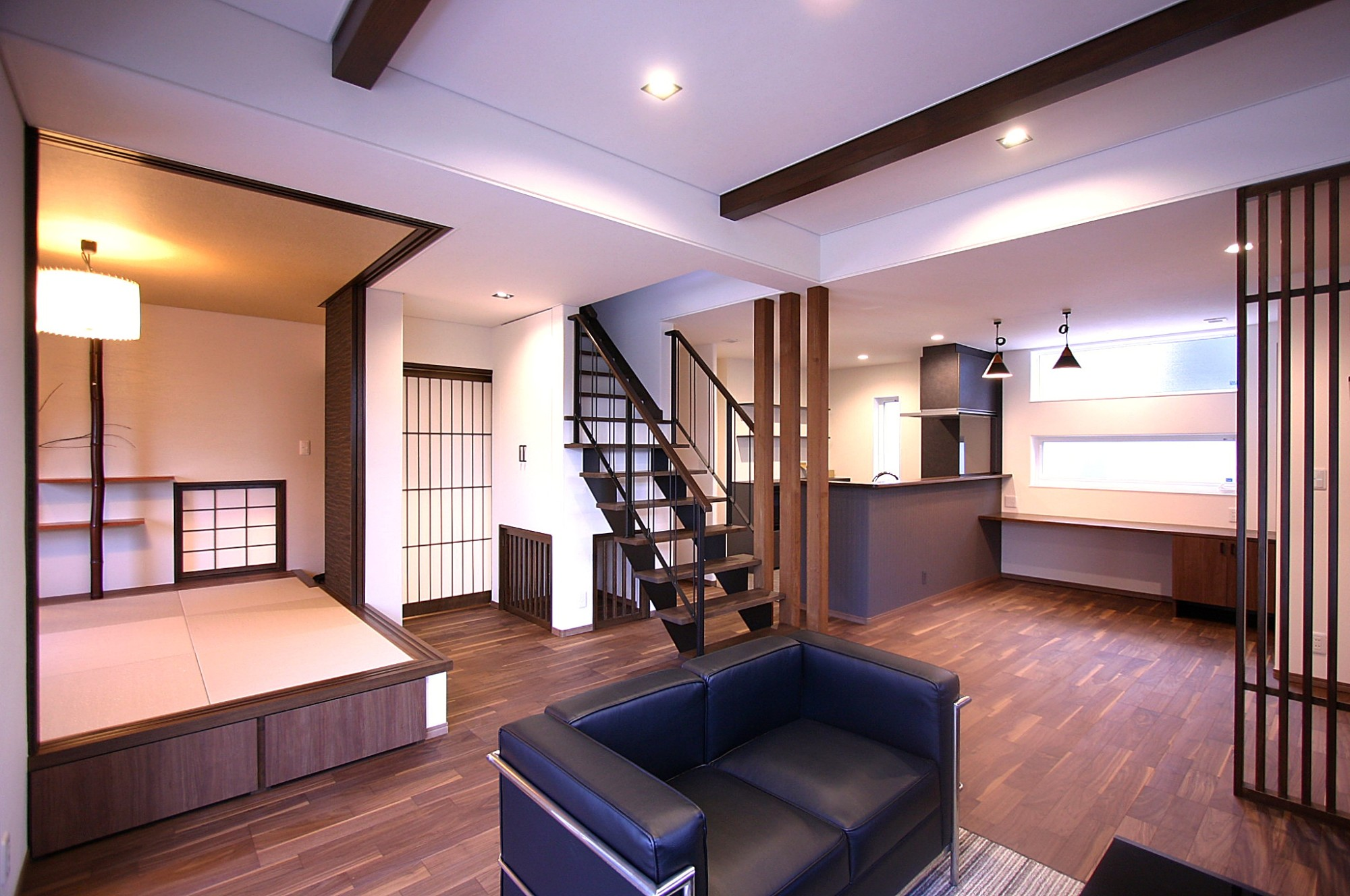 株式会社オンダ建築デザイン事務所の写真