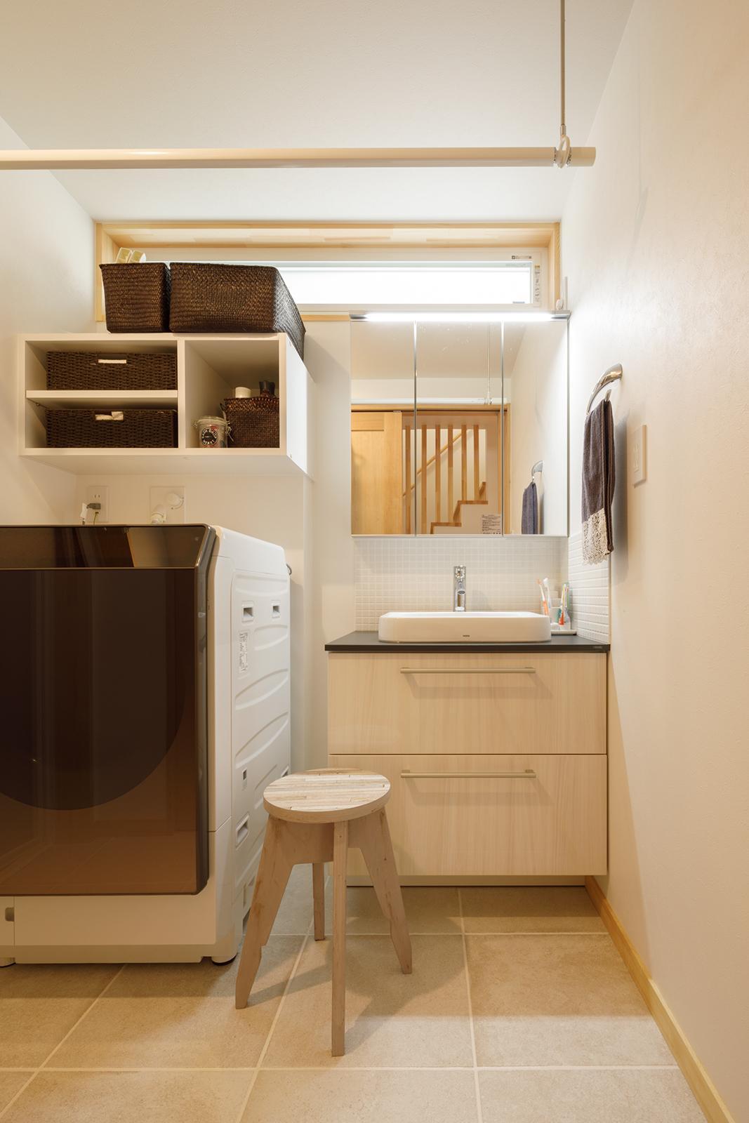 1.5 LOFT HOUSEの写真8