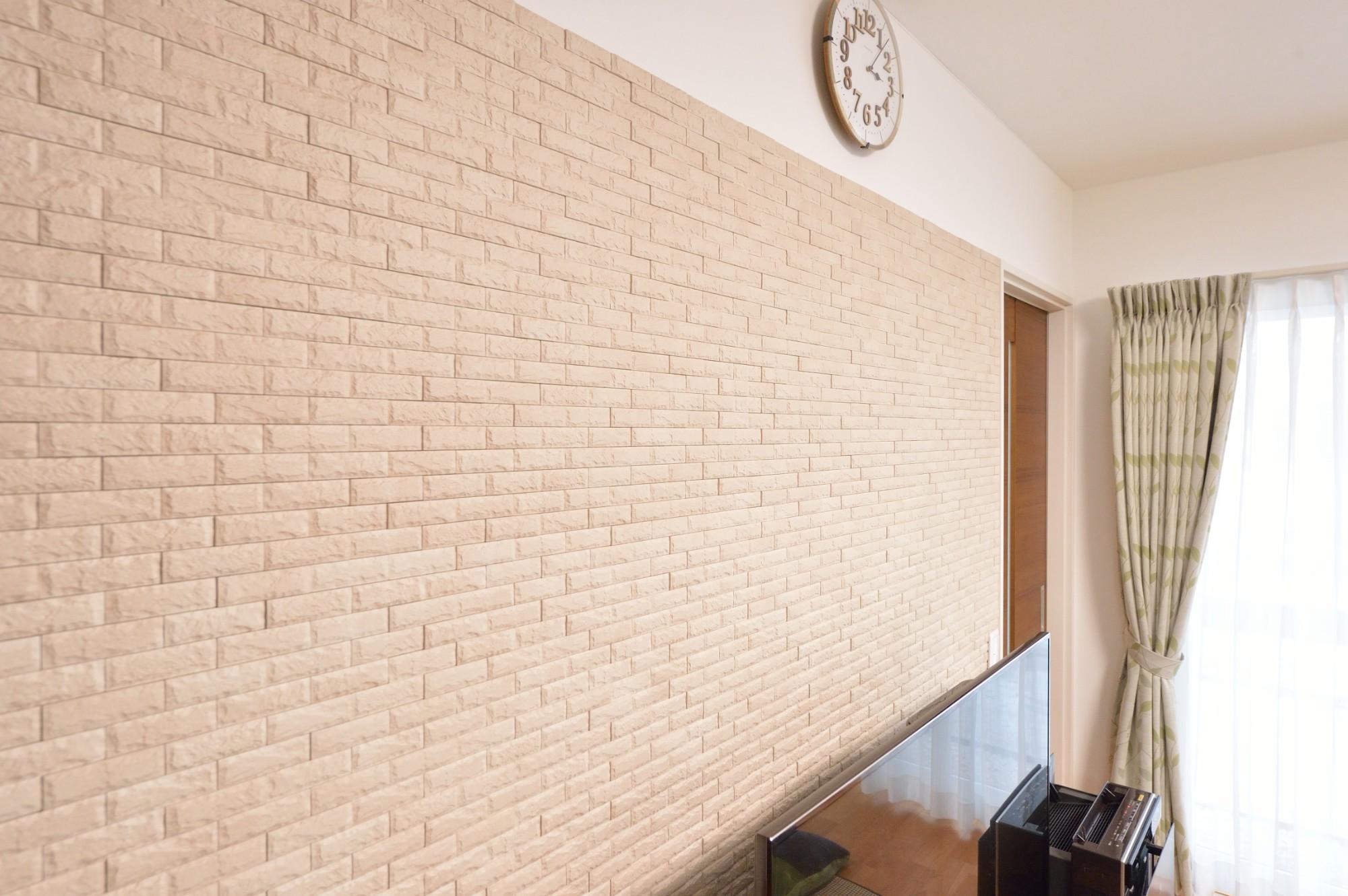 家'Sハセガワ株式会社「Spring share house ~春を分けあう家~」のシンプル・ナチュラルな実例写真
