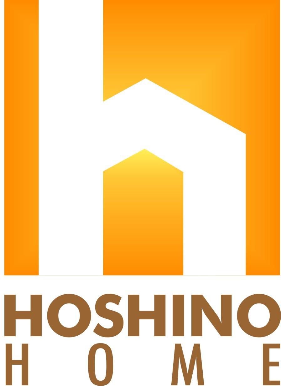 FPの家のロゴ
