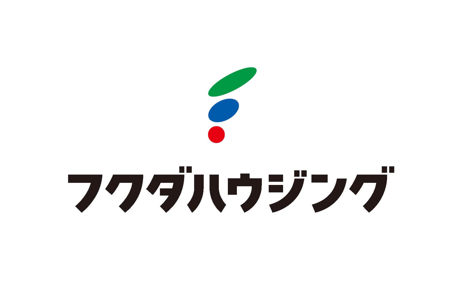 フクダハウジング株式会社