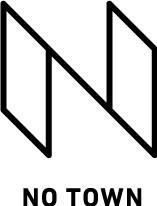 株式会社NoTownのロゴ