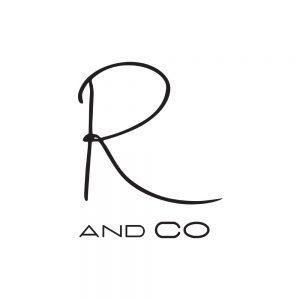 Logo CREAZIONI ROSANNA & CO S.R.L.