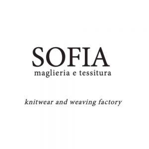 Logo MAGLIFICIO SOFIA S.R.L.