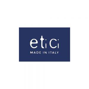 Logo ETC 2.0 S.R.L.