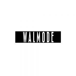 Logo WALMODE S.R.L.