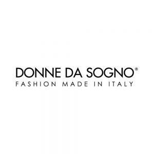 Logo DONNE DA SOGNO S.R.L.