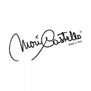 Logo MORI CASTELLO di ROSSI MORENA & C. S.A.S.
