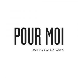Logo POUR MOI S.R.L.