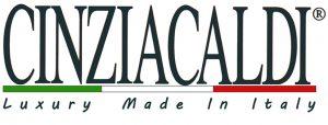 Logo MABAL S.N.C di CALDI CINZIA E DUILIO