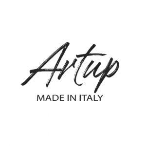 Logo A&B Studio Adriana Sorgi & C sas