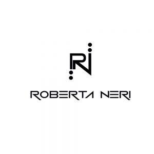 Logo ROBERTA NERI S.R.L.