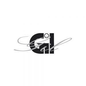 Logo GIL S.R.L.