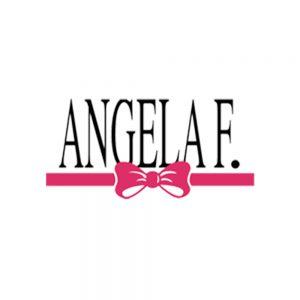 Logo ANGELA F S.R.L.