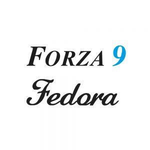Logo CONFEZIONI GIGI'S SNC di FESTA F. & C.