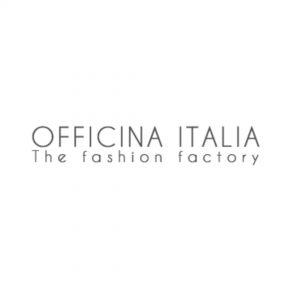 Logo OFFICINA ITALIA S.R.L.