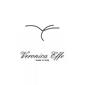 Logo VERONICA EFFE S.R.L.