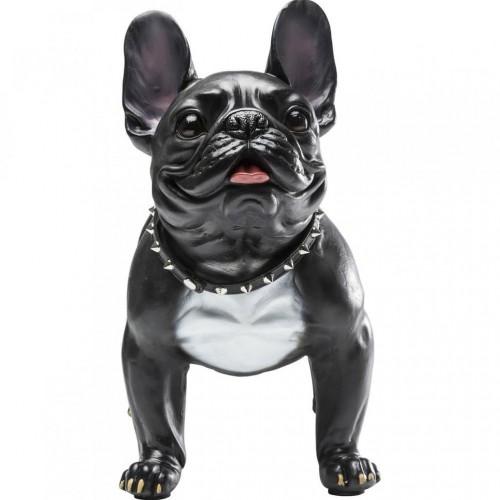 Dekorácie Kare Design Gangster Dog