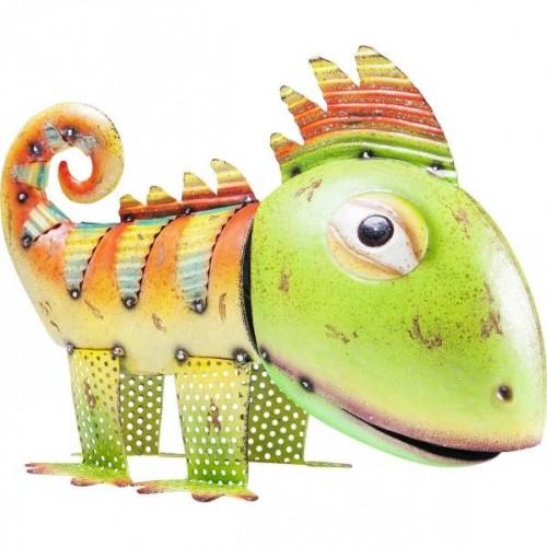 KARE DESIGN Dekoratívna figúrka Dino Iro