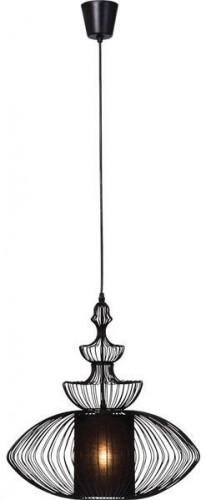 KARE DESIGN Luster Swing Iron Oval