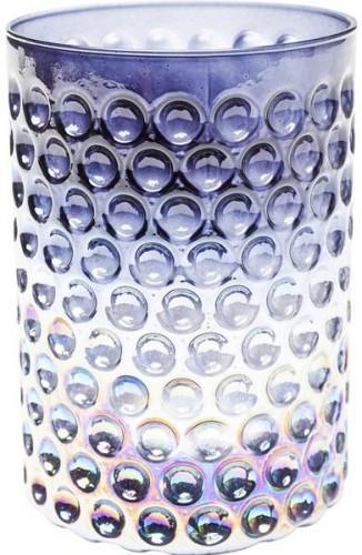 KARE DESIGN Sada 2 ks − Lucerna Iris Dots 13 cm