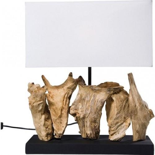 KARE DESIGN Stolná lampa Nature Vertical