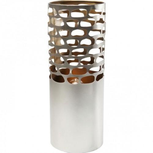 KARE DESIGN Stolná lampa Thunderball 54 cm