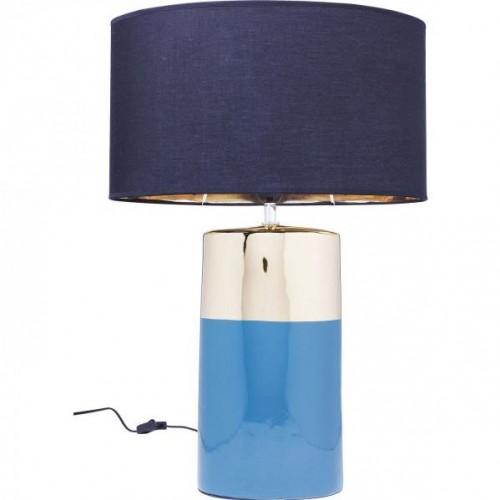 KARE DESIGN Stolná lampa Zelda - stredná
