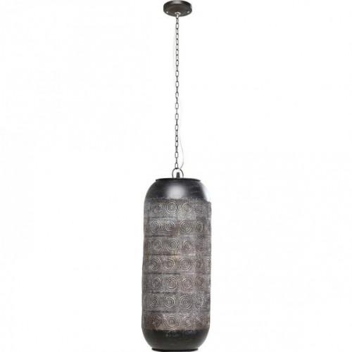 KARE DESIGN Závesná lampa Sultan 25 cm
