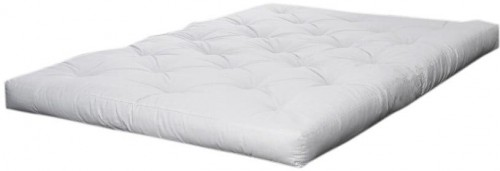 Matrac Karup Design Comfort Natural, 140×200 cm