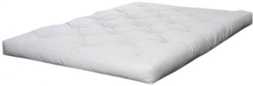 Matrac Karup Design Comfort Natural, 160×200 cm