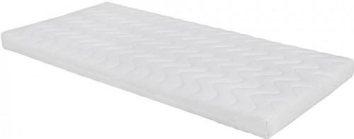 Detský matrac KICOTI Mia, 70 x 140 cm