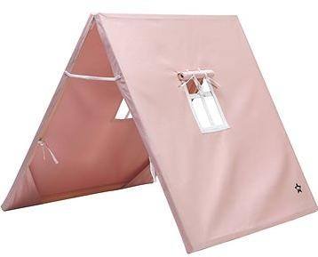 Stan X Pink