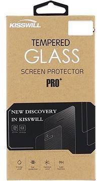 Kisswill pro Samsung Galaxy Active 2 44mm