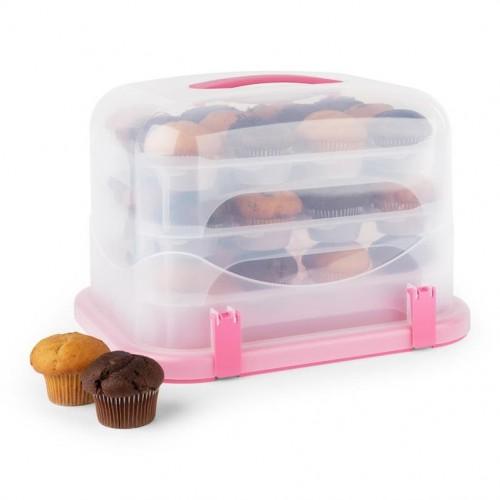Boxy na koláče