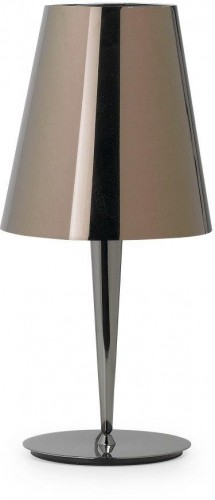 Stolová lampa La Forma Iasa