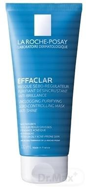 LA ROCHE-POSAY Effaclar Mask 1x100 ml