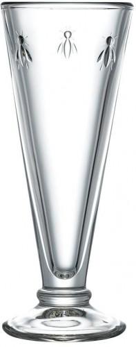 Pohár La Rochère Abeille, 150 ml
