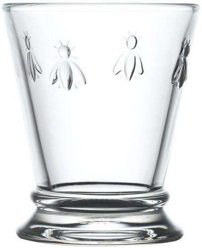 Pohár La Rochère Abeille, 185 ml