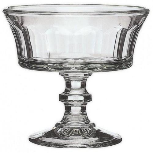 Sklenený pohár La Rochère Périgord, 220 ml