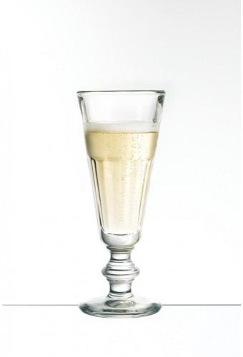 Pohár na šampanské La Rochére Périgord, 160 ml