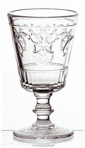 Pohár na víno La Rochère Versailles, 200ml
