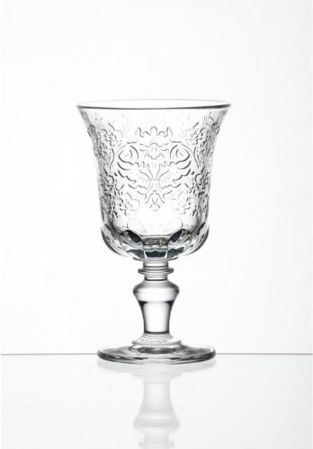 Pohárik na víno na stopke La Rochére Ambois, 260 ml