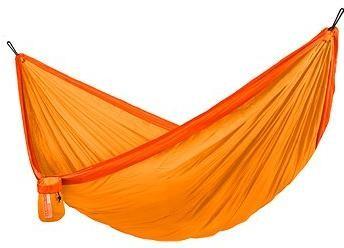 La Siesta Colibri 3.0 Single oranžová