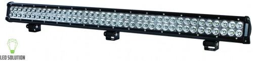LED Solution LED svetelná rampa 234W BAR 10-30V SM-937