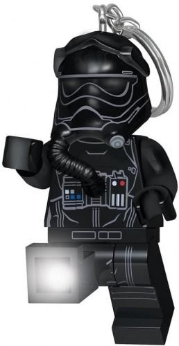 Svietiaca kľúčenka LEGO® Star Wars Tie Fighter